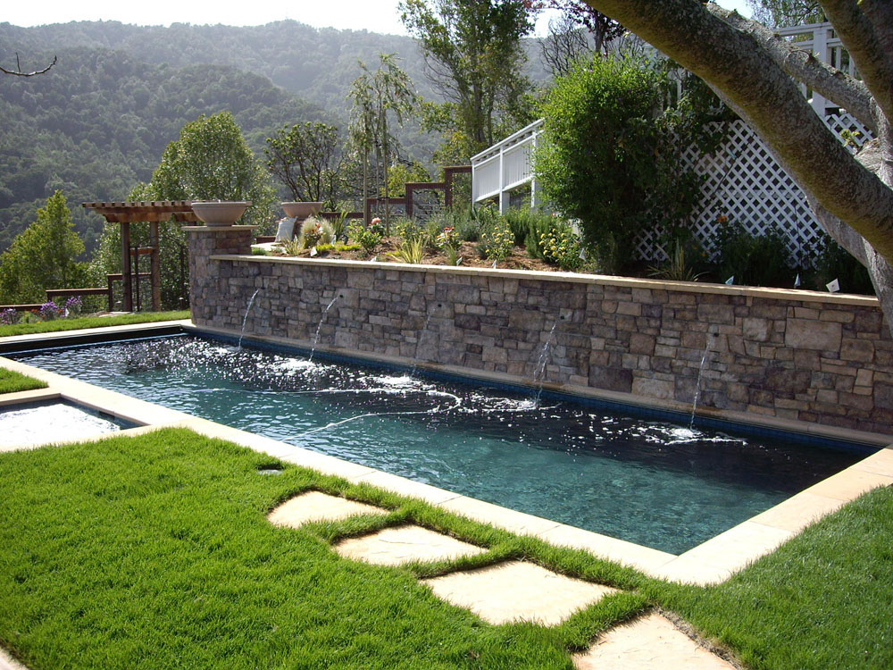 Aquascape | Premier Custom Crafted PoolsHome   Aquascape | Premier Custom  Crafted Pools
